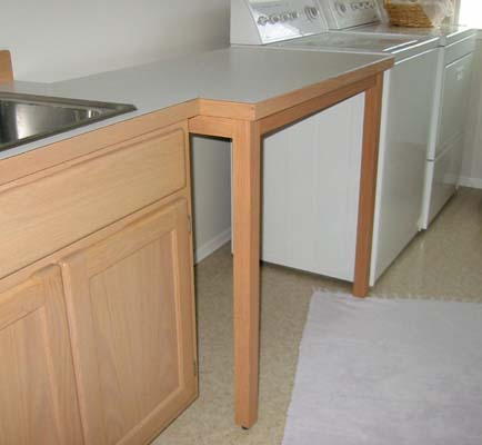 18 laundry room folding tables best dining table design sma